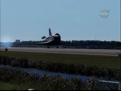 [STS-129] Atlantis : retour sur Terre 27/11/2009 - Page 2 Vlcsna49