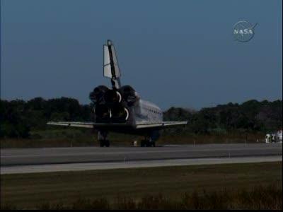 [STS-129] Atlantis : retour sur Terre 27/11/2009 - Page 2 Vlcsna57