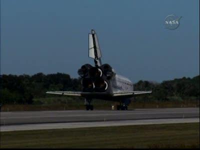 [STS-129] Atlantis : retour sur Terre 27/11/2009 - Page 2 Vlcsna58