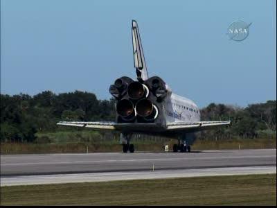 [STS-129] Atlantis : retour sur Terre 27/11/2009 - Page 2 Vlcsna59