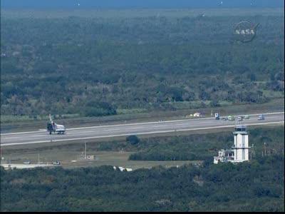 [STS-129] Atlantis : retour sur Terre 27/11/2009 - Page 2 Vlcsna63