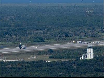 [STS-129] Atlantis : retour sur Terre 27/11/2009 - Page 2 Vlcsna64