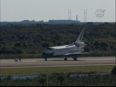 [STS-129] Atlantis : retour sur Terre 27/11/2009 - Page 2 Vlcsna66