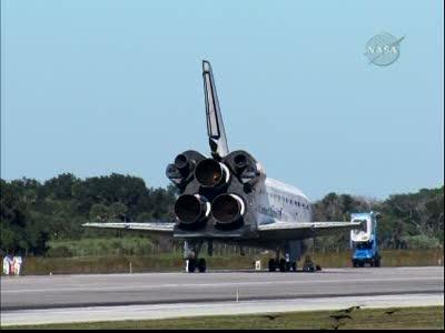 [STS-129] Atlantis : retour sur Terre 27/11/2009 - Page 2 Vlcsna68