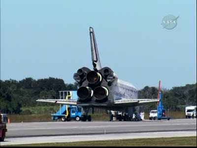 [STS-129] Atlantis : retour sur Terre 27/11/2009 - Page 2 Vlcsna70
