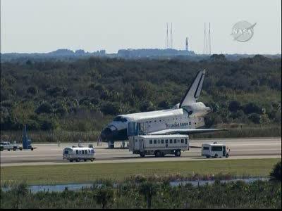 [STS-129] Atlantis : retour sur Terre 27/11/2009 - Page 2 Vlcsna72