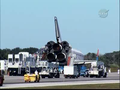 [STS-129] Atlantis : retour sur Terre 27/11/2009 - Page 2 Vlcsna74