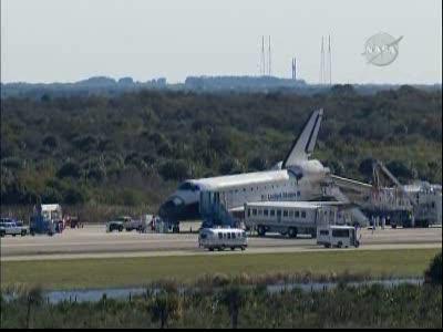 [STS-129] Atlantis : retour sur Terre 27/11/2009 - Page 2 Vlcsna76