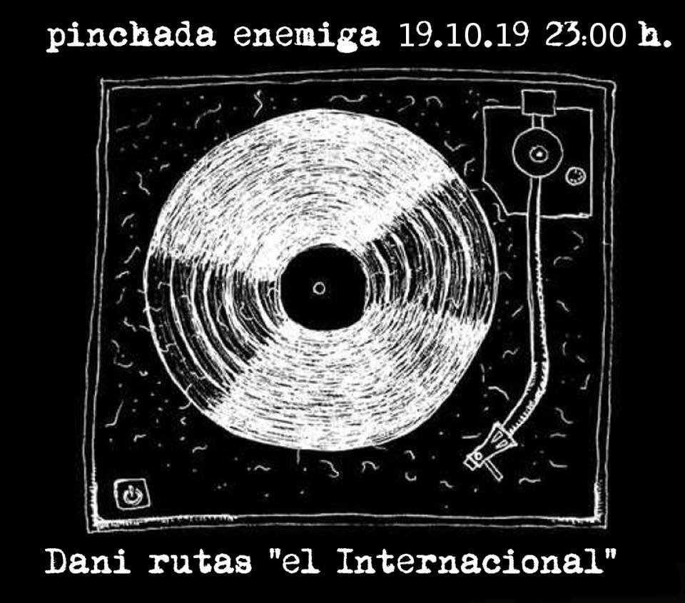 """""""RUTAS ENEMIGAS"""" #337: Especial Asturias 2ª Parte - Página 14 Pincha10"""