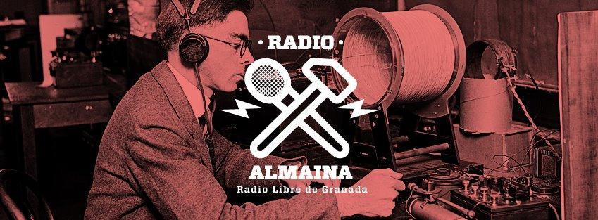 """""""RUTAS ENEMIGAS"""" #337: Especial Asturias 2ª Parte - Página 14 Radio-10"""