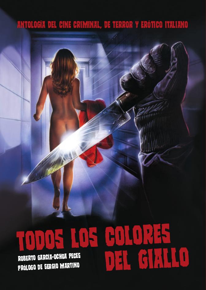 """""""RUTAS ENEMIGAS"""" #327 - Página 15 Todos_10"""