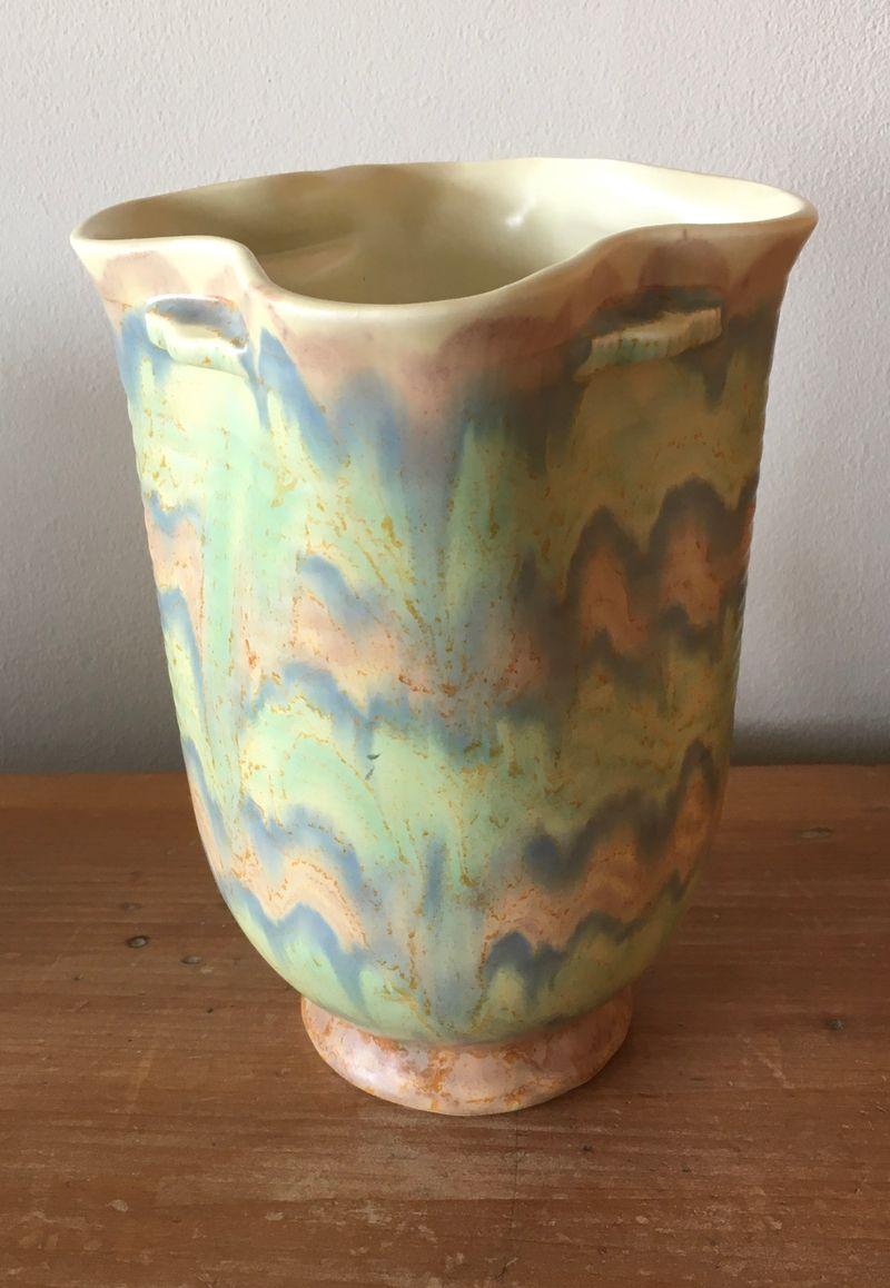 Beswick vase ? Img_6011