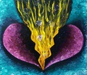 Annexe TOP ART Peintu11