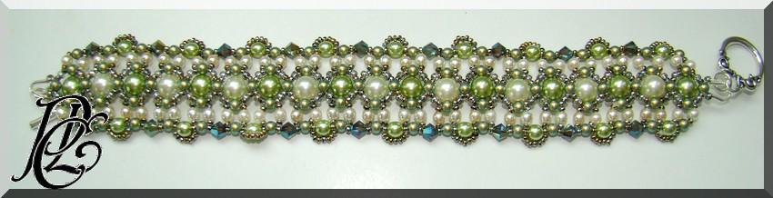 Ribambelle de bracelets Dsc06432
