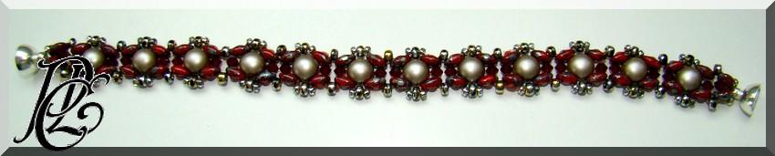 Ribambelle de bracelets Dsc06433