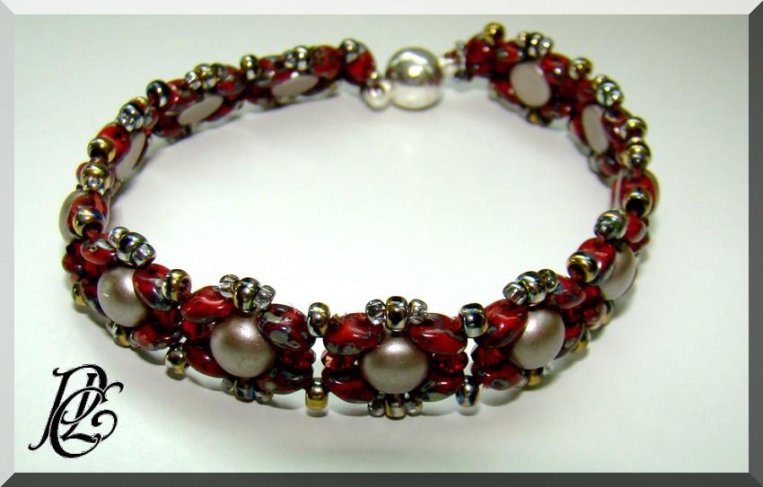 Ribambelle de bracelets Dsc06434