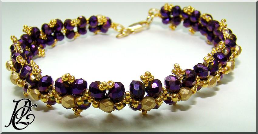 Ribambelle de bracelets Dsc06435