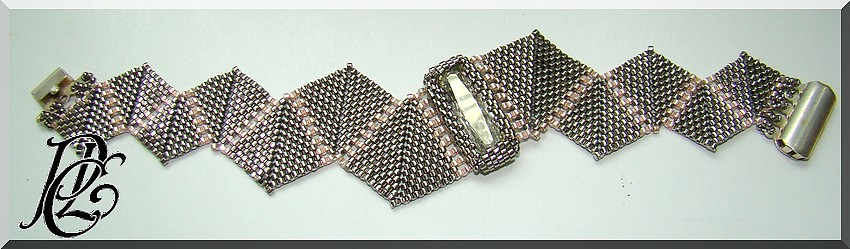 Ribambelle de bracelets Dsc06436