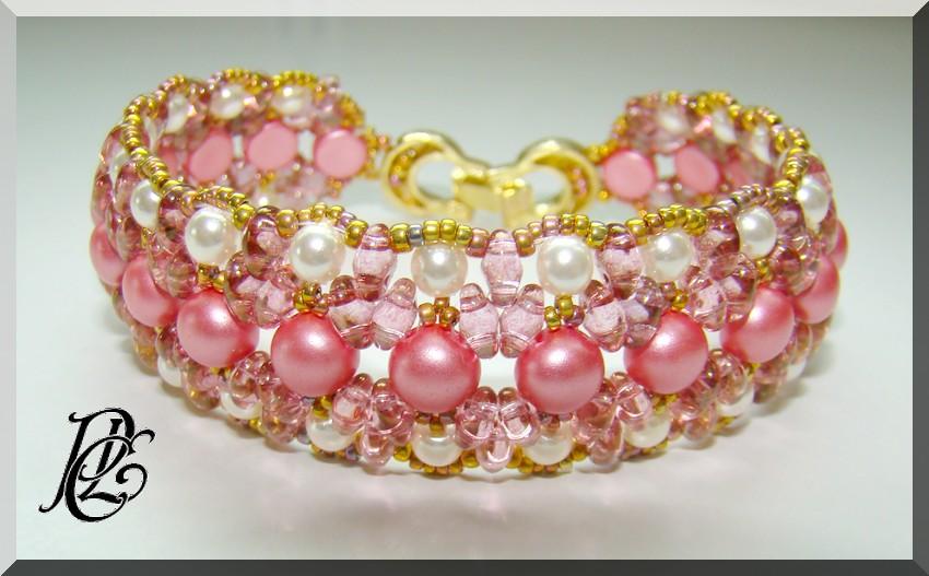 Ribambelle de bracelets Dsc06437