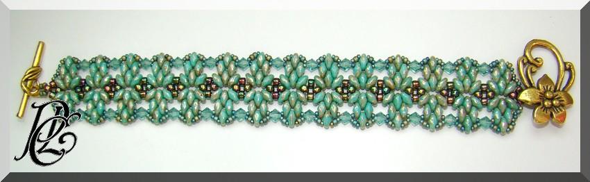 4 nouveaux bracelets Ref-2210