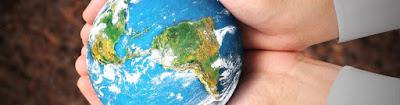 L'amour explore les continents. 18042214