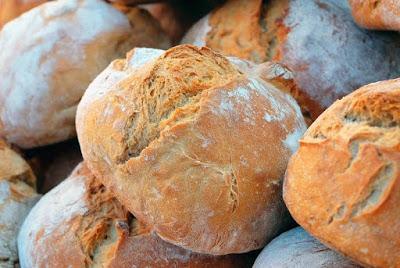 Les serviteurs du pain ! 20051010