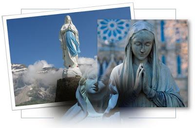 Sainte Marie de l'équilibre ! 20072510