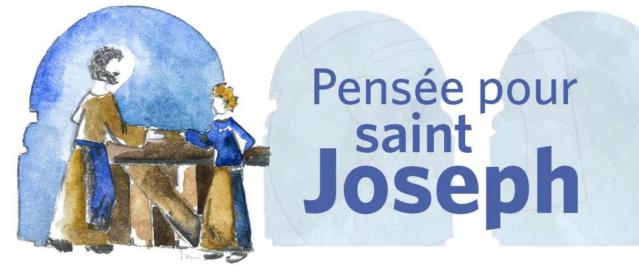 Pensée pour Saint Joseph ! Unnam204