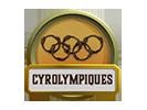 [ Dimanche 2 juin - 14h30 - PvP Escouade] Sur inscription uniquement Cyroly10