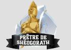 [ Dimanche 2 juin - 14h30 - PvP Escouade] Sur inscription uniquement Przotr10