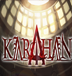 Karahan Online