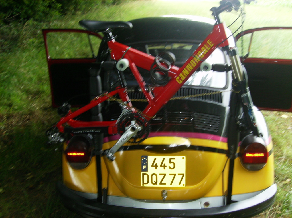 Porte vélo En_voy14
