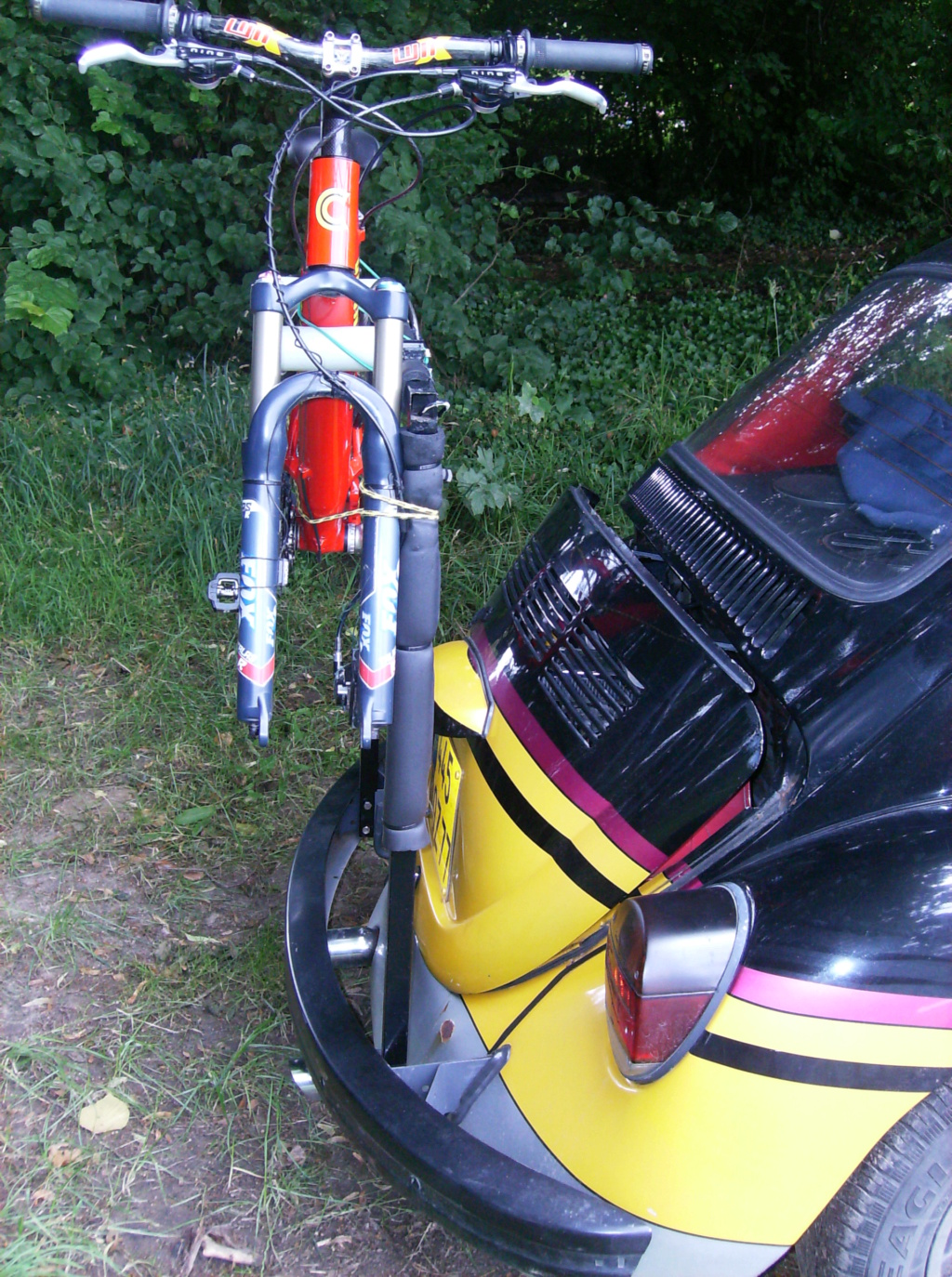 Porte vélo En_voy15