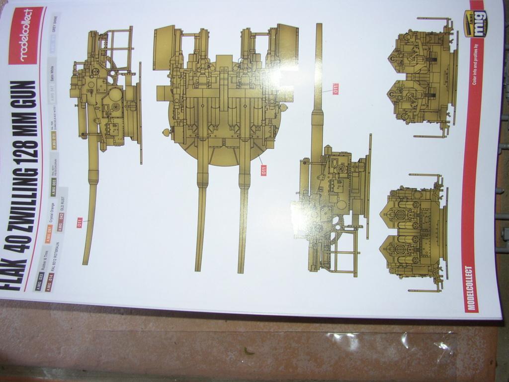 canon flak 12,8 cm  128mm_11
