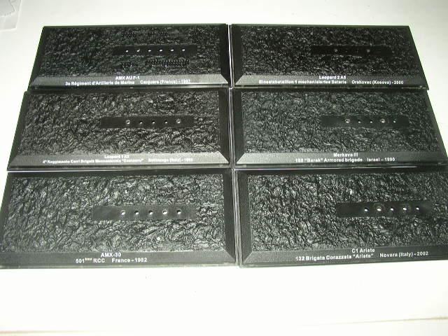 vente de 6 bases dioramas Bases_10