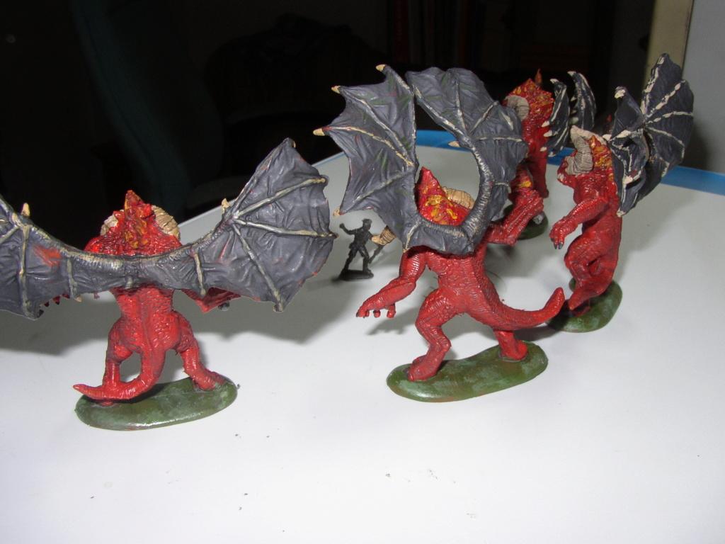 demons11.jpg