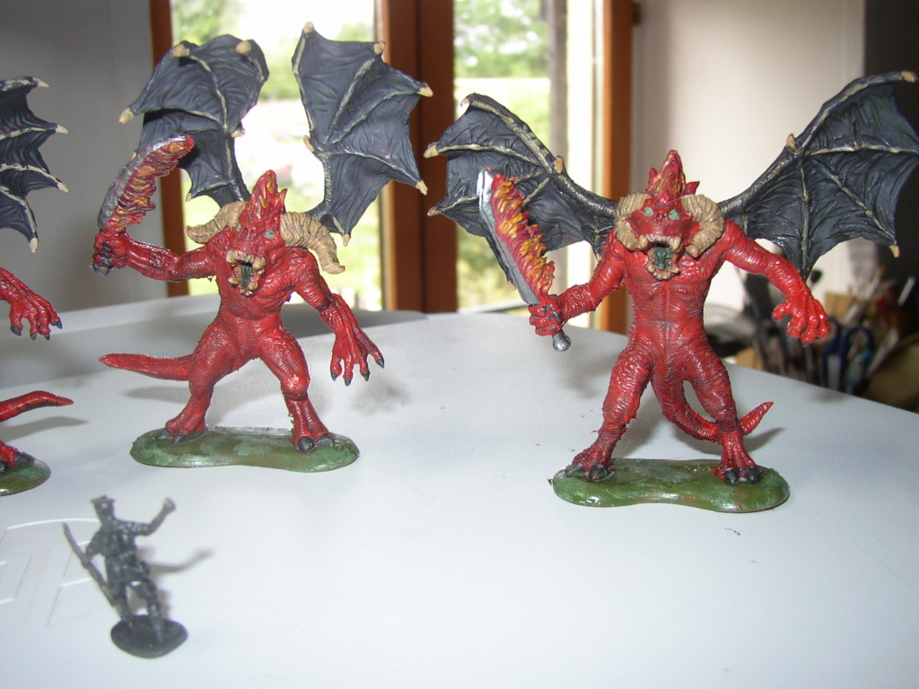 demons12.jpg