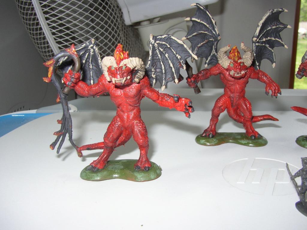 demons13.jpg