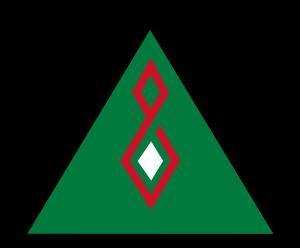 2. Renseignements sur les forces armées des pays du Clérmonistan 300px-11