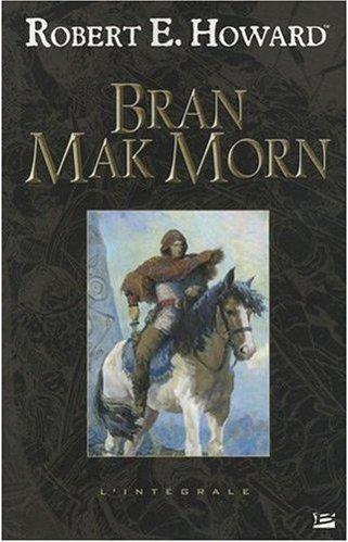 [Livre] R.E Howard : Bran Mak Morn Re_how10