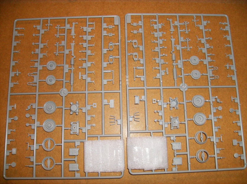 M-1117 GUARDIAN 1/35 Trumpeter 00610