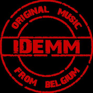 IDEMM