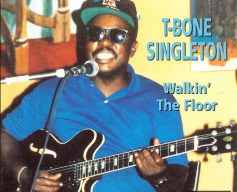 T-Bone Singleton  T-b_210