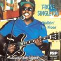 T-Bone Singleton  T-b_wa10