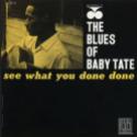 Baby Tate Tate_f10