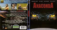 Pochette Par Image Anacon12