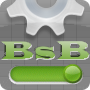 [TWEAK] 27/12/09 - BSB TWEAKS v1.6 [Gratuit] - Page 2 P-bsbt11
