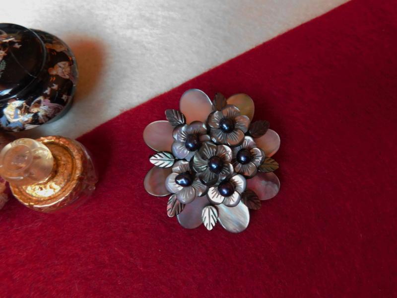 """""""Flori de piatră-Bijoux"""" albumul II-bijuterii artizanale marca Didina Sava - Pagina 4 00317"""