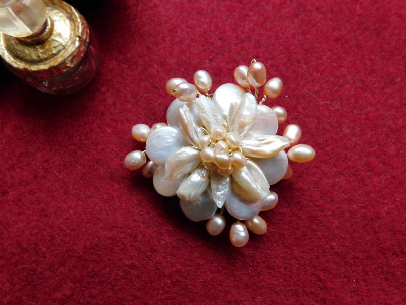 """""""Flori de piatră-Bijoux"""" albumul II-bijuterii artizanale marca Didina Sava - Pagina 5 00324"""