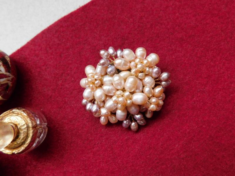 """""""Flori de piatră-Bijoux"""" albumul II-bijuterii artizanale marca Didina Sava - Pagina 5 00418"""